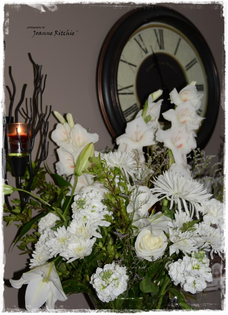 Pulchritudinous Flowers!!!